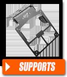Supports plaque et accessoires