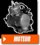Pièces pour moteur