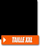 Casque Modulable taille XXL (63-64cm)