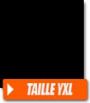 Casque Enfant taille XS (YXL) (53-54cm)