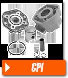 Cylindre piston CPI