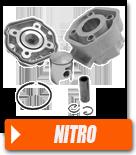 Cylindre piston Nitro