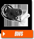 Neiman BWS 50cc