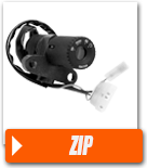 Neiman Zip 50cc