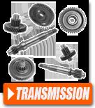 Transmission et engrenage