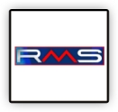 Embrayage RMS
