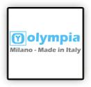 Kit 50 Olympia