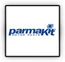 Kit 50 Parmakit