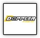 Fourche Doppler
