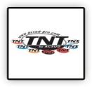 Pot d'echappement TNT