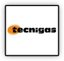 Pot Tecnigas Pour Scooter