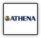 Kit 50 Athena