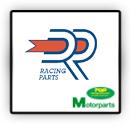 Joints moteur DR