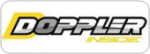 Logo Doppler