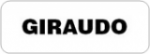 Logo Giraudo