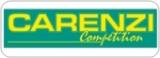 Logo Carenzi