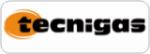 Logo Tecnigas