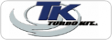 Logo Turbo kit