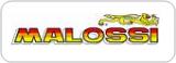 Logo Malossi