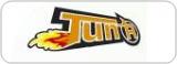 Logo Tun'r