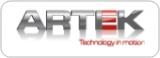 Logo Artek