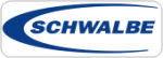 Logo Schwalbe