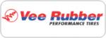 Logo Vee Rubber