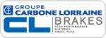 Logo Carbone Lorraine
