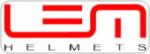 Logo LEM