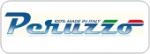 Logo Peruzzo