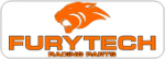 Logo Furytech