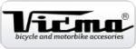 Logo Vicma