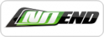 Logo NoEnd