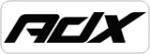 Logo ADX
