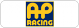 Logo AP Racing