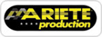 Logo Ariete Production