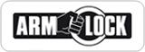 Logo Armlock