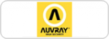 Logo Auvray