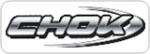 Logo Chok