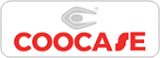 Logo Coocase