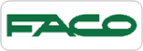 Logo Faco