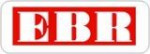 Logo EBR