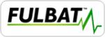Logo Fulbat