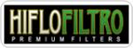 Logo Hiflofiltro