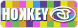 Logo Hokkey