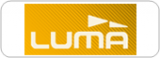 Logo Luma