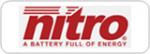 Logo Nitro