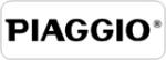 Logo Piaggio