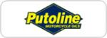 Logo Putoline