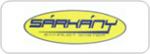 Logo Sarkany
